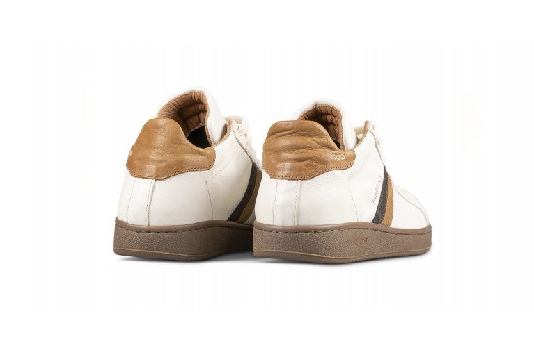 BORG - MILK BROWN CUSTOMISABLE LTD  View 4