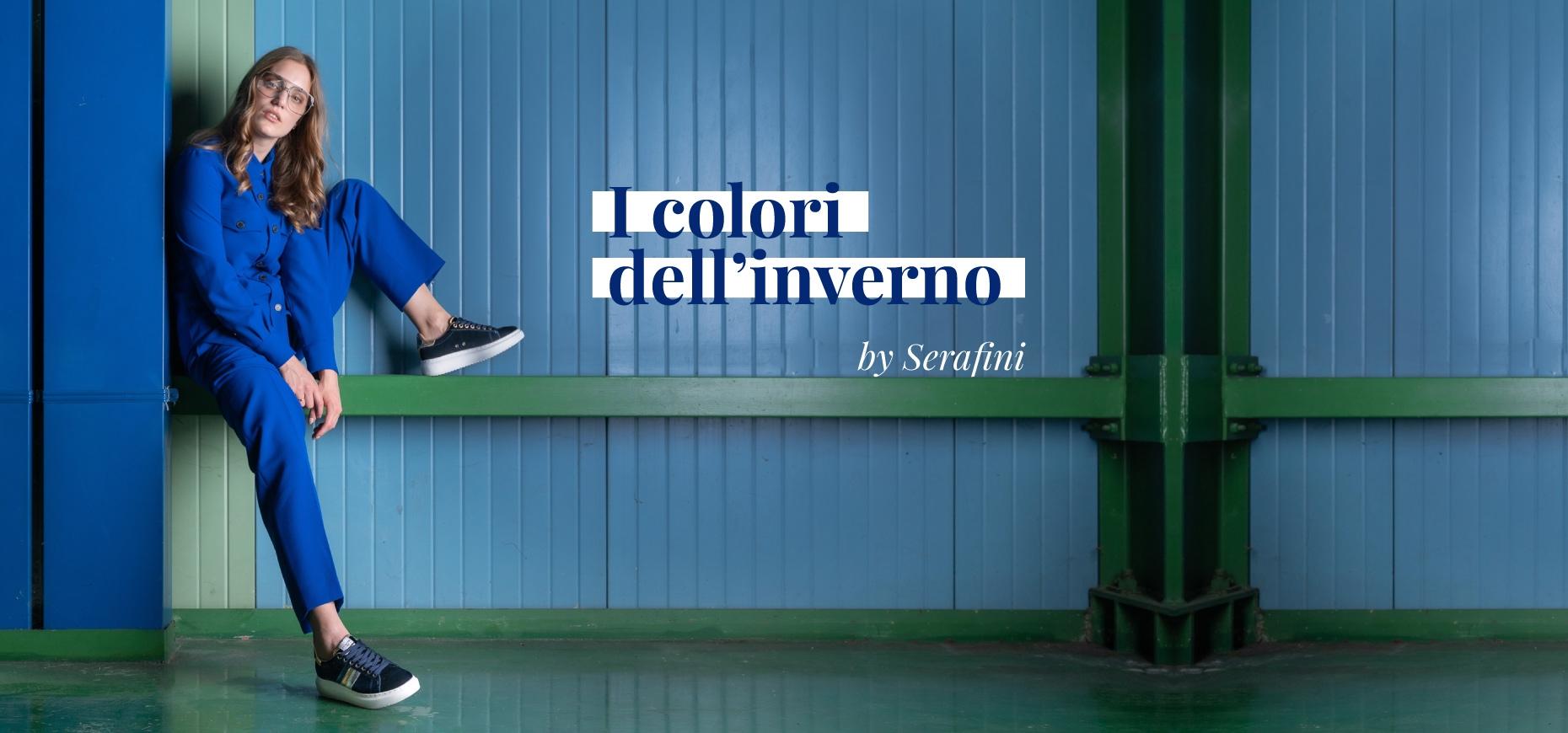 Serafini preview FW19