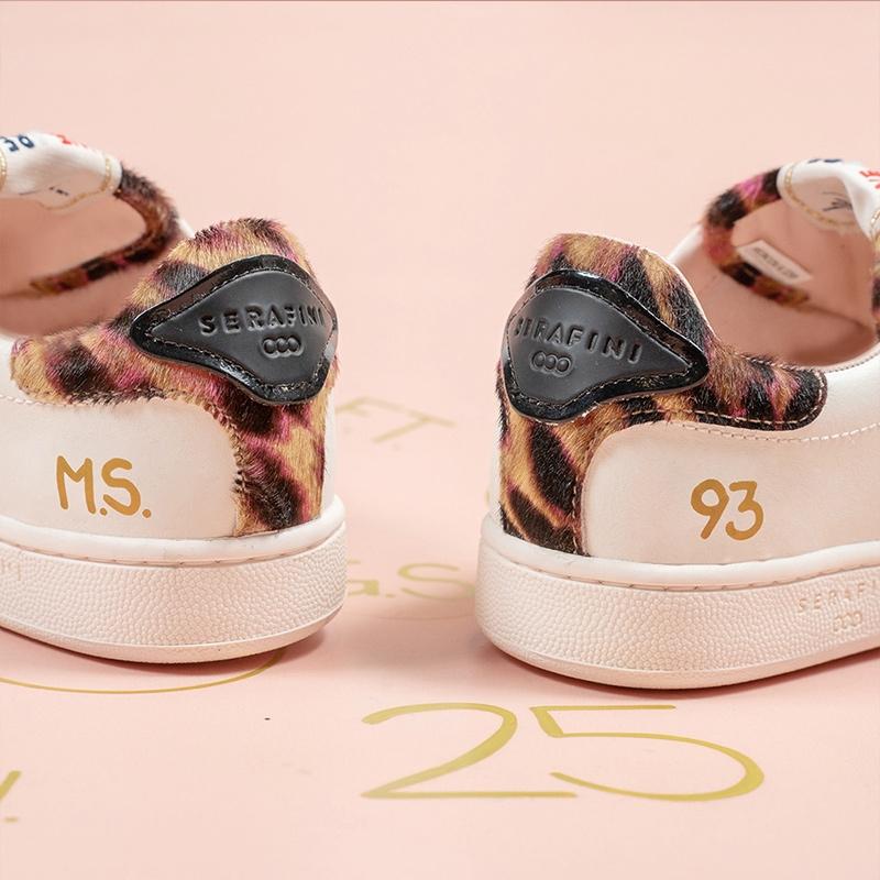 45a8a97a568 Serafini Shop Serafini Shop - Online Luxury Sneakers