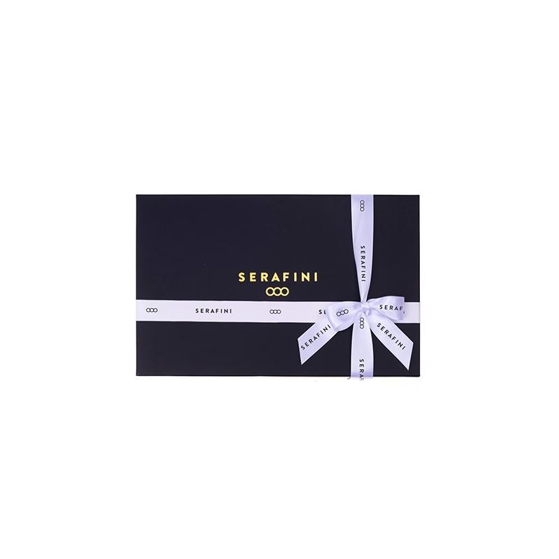 Serafini gift box option