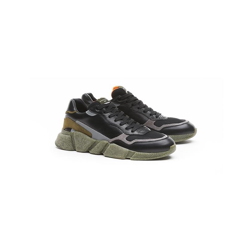 new products 01d00 df53e Serafini Shop Serafini Shop - Online Luxury Sneakers