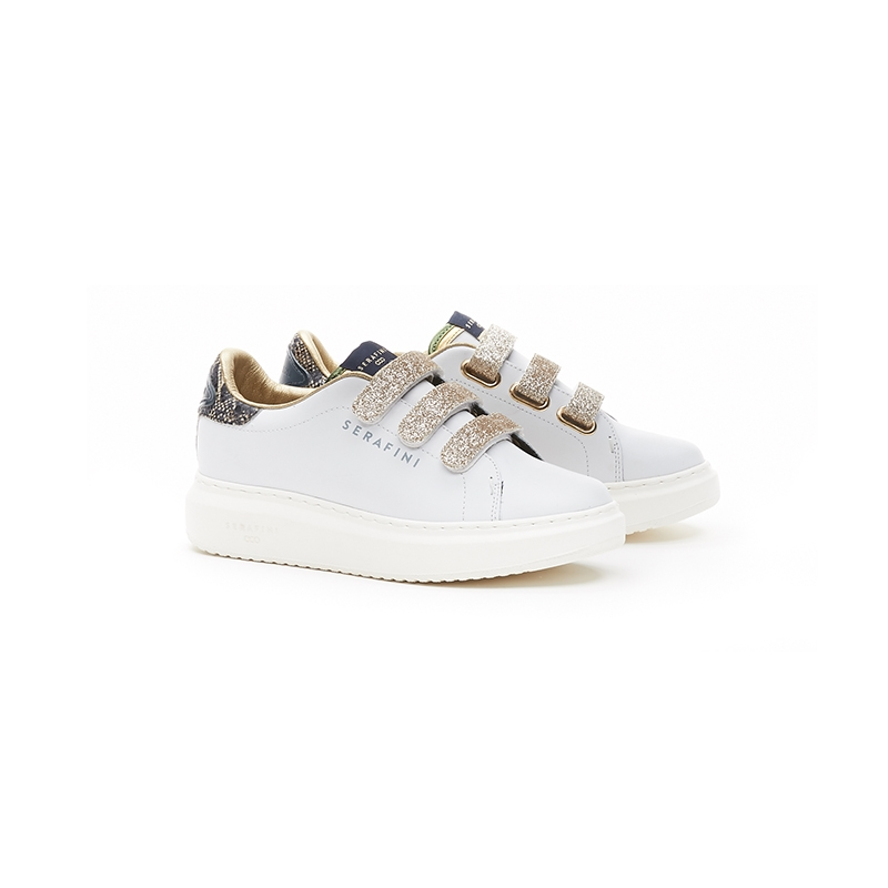 Serafini new sneakers women
